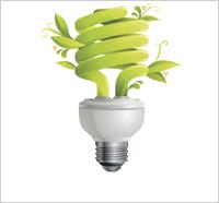 Centar za alternativnu energiju i energetsku efikasnost