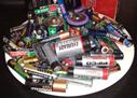 batteries_s