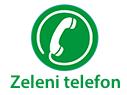zeleni_telefon_post