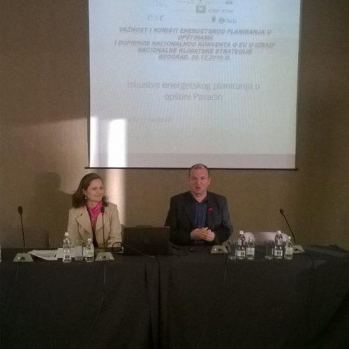 cekor-konferencija-6-vladimir-jankovic